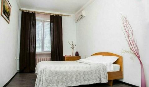 Сдам квартирку посуточно и на часы у ТЦ «Спутник»! - Фото 3