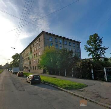 Продажа универсального помещения с арендатором или без него. - Фото 2