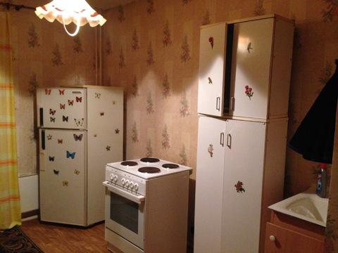 Продается квартира - Фото 1