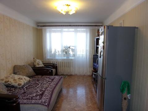 Продам 3-комнатную квартиру с ремонтом на Площади Декабристов - Фото 4