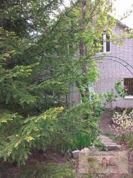 Продам коттедж/дом на 9-ой Дачной, ул. 2-я Зеленогорская - Фото 1