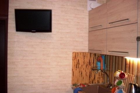 Сдаю комнату на длительный срок - Фото 5