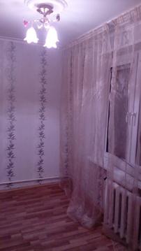 Продается 2-х комнатная квартира пл.35 кв. м . в г .Дедовск по ул. Кр - Фото 5