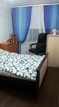 Двухкомнатная квартира в городе Истра. - Фото 2