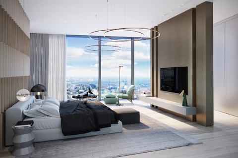 Продажа апартаментов в башне Восток - Фото 2