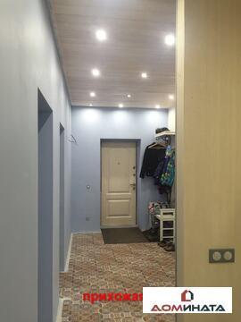 Продам дом 267 кв/м Никольское, Гатчинский район, Ленинградской област - Фото 5