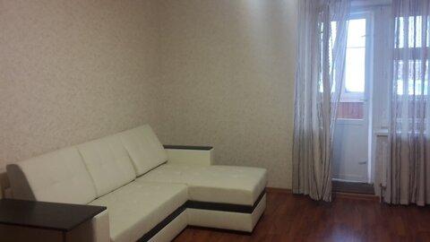 Аренда квартиры, Калуга, Набережная улица - Фото 1