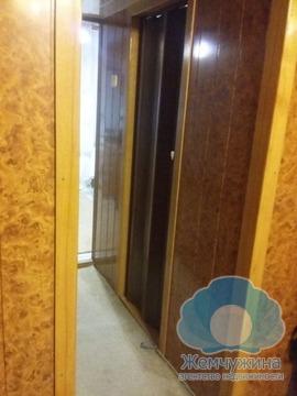 Продажа квартиры, Черноморский, Юбилейная улица - Фото 4