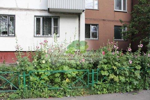 Продается 3-к Квартира ул. Херсонская - Фото 3