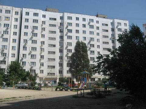 Продажа 3 комн.квартиры, Стройгородок - Фото 1