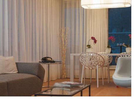 144 000 €, Продажа квартиры, Купить квартиру Рига, Латвия по недорогой цене, ID объекта - 313138177 - Фото 1