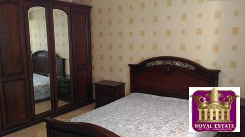 Сдается 4к квартира в центре ул Некрасова - Фото 2