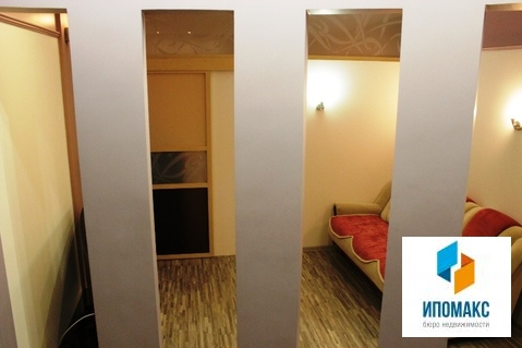 Продается 2-комнатная квартира в г.Наро-Фоминск - Фото 3