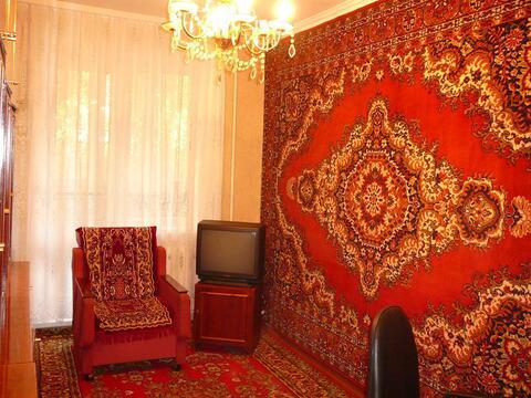Уютная 4ком.квартира на схи - Фото 2