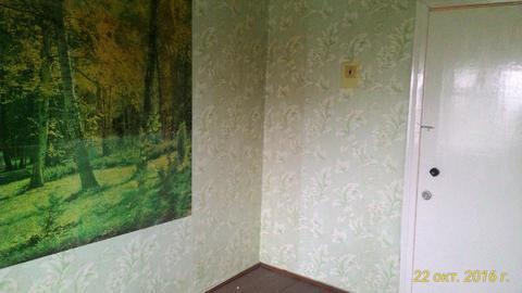 Комната в г.Кашира-1 (станция) - Фото 4