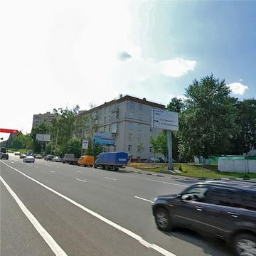 Продажа квартиры, м. Нагатинская, Севастопольский пр-кт. - Фото 2