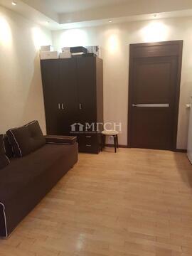 Продажа квартиры, м. Багратионовская, Большая Филёвская - Фото 5