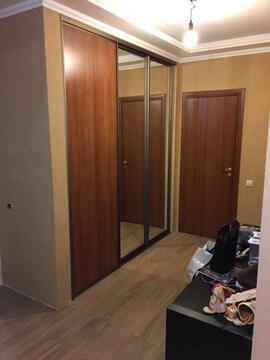 Сдается большая 2-к квартира по адресу г. Дмитров, ул. Гравийная д. 8 - Фото 5