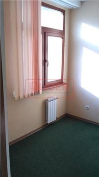 Двух-кабинетный Офис ул Гогоголя - Фото 3