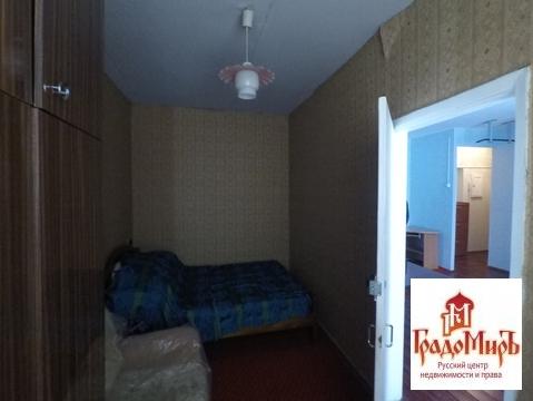 Продается квартира, Мытищи г, 44.4м2 - Фото 3