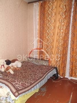 Продам общежитие, Центр, Осипенко, 61 - Фото 1