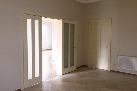 Продается 2х этажный коттедж 300 кв.м. на участке 10 соток - Фото 4