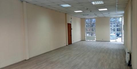 Помещение свободного назначения, Пражская, 419 кв.м, класс B. м. . - Фото 5