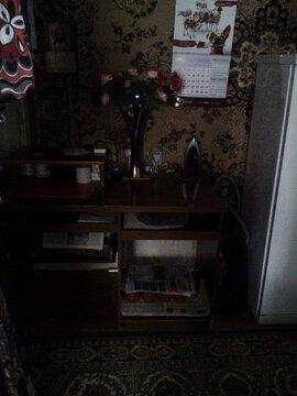 Продам 2 комнаты - Фото 3