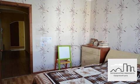 Продажа трехкомнаной квартиры на харьковской горе г. Белгород - Фото 4