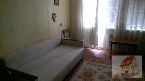 2 комнатная квартира в районе Матроса с гранатой - Фото 1