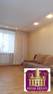 Продажа квартиры, Симферополь, Ул. Одесская - Фото 4