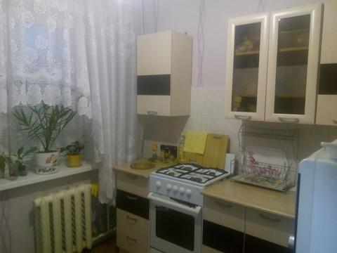 Продажа квартиры, Благовещенск, Ул. 50 лет Октября - Фото 2