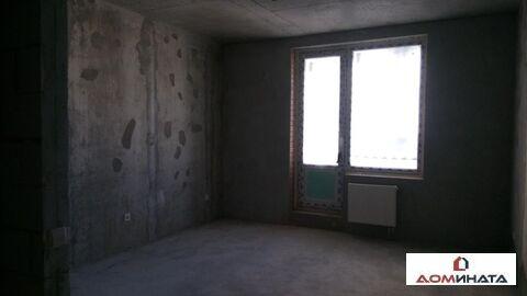 Продажа квартиры, м. Ломоносовская, Русановская ул. - Фото 3