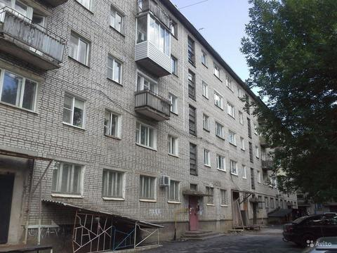 Аренда квартиры, Волхов, Волховский район