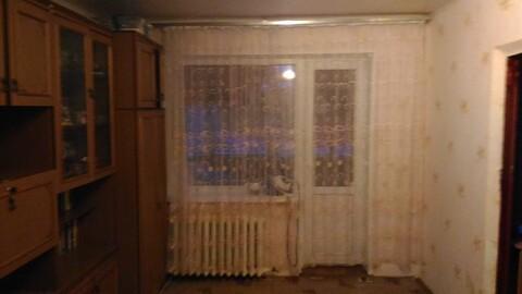Продажа 4-комнатной кв-ры в р-не памятника Славы - Фото 2