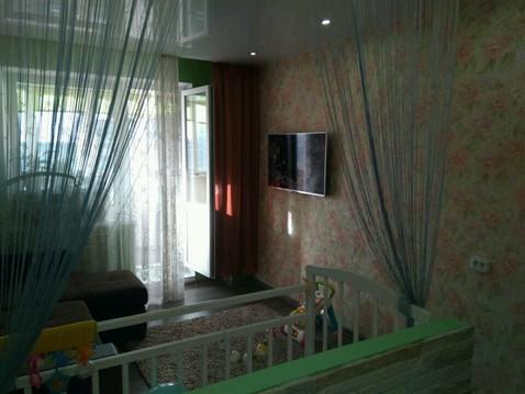 Продажа 1-комнатной квартиры, 23.7 м2, Ленина, д. 184 - Фото 2