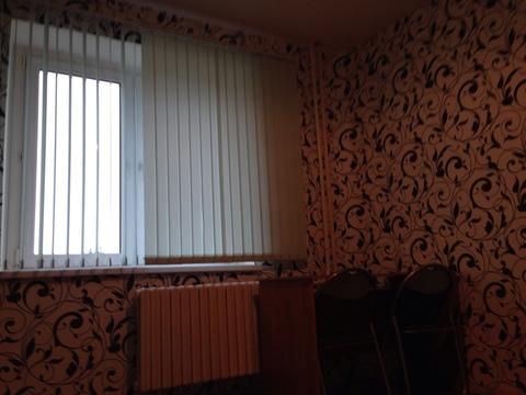 Продам 2-х комнатную квартиру рядом с ТЦ Вернисаж - Фото 5