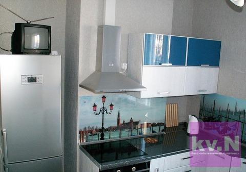 Аренда квартиры, Челябинск, Ленина пр-кт. - Фото 2