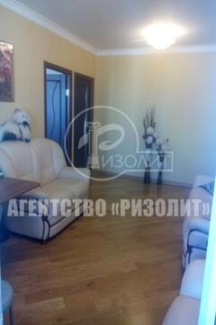 Продается 3-х комнатная квартира в Московском в 17-ти этажном панельно - Фото 2