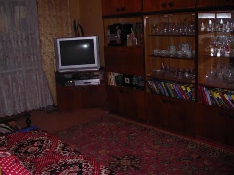 Комната в 2-ке на ул. Соколова-Соколенка, д.9а, - Фото 1