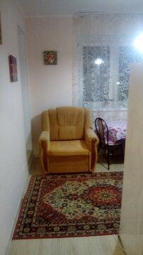 1-комнатная квартира, г. Дмитров, ул. Оборонная д 30 - Фото 3