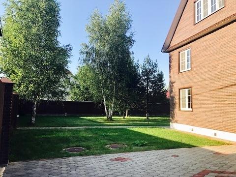 Продаю дом 180 кв.м. Калужское ш. 9,5млн - Фото 4