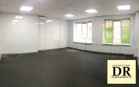 Сдам офис 35 кв.м. (м.Электрозаводская = 6 мин.пешком) - Фото 1