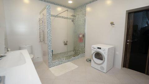 Купить квартиру с эксклюзивным ремонтом в доме премиум класса. - Фото 4