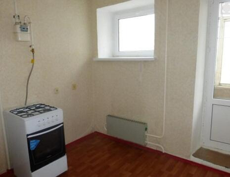 Однокомнатная квартира в кирпичном доме, семейный рынок - Фото 4