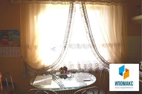 1-комнатная квартира 38 кв.м.п.Киевский , г.Москва - Фото 3