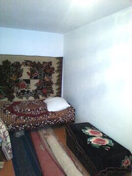 Продается 2 ком квартира в районе кпд, недорого - Фото 5