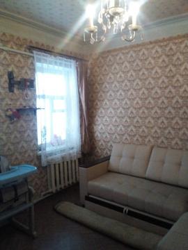 Продажа дома, Нижний Новгород, Стригинский пер. - Фото 3