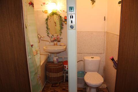 2-комнатная квартира Ковров-8, д. 15 (Военный городок) - Фото 4