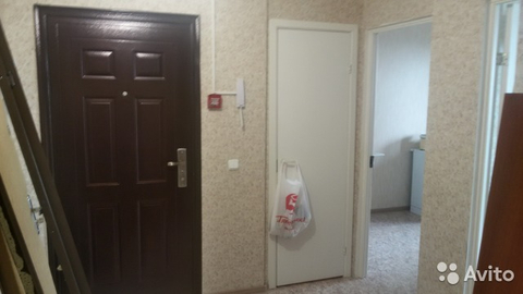 Продажа квартиры, Калуга, Улица 65 лет Победы - Фото 5